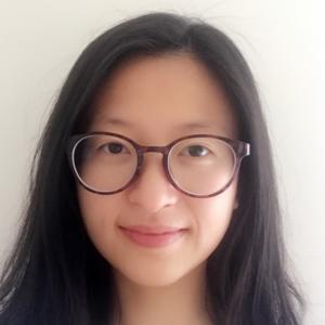 Sijian Peng, Board Member