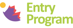 Entry Program